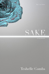 Sake eCover