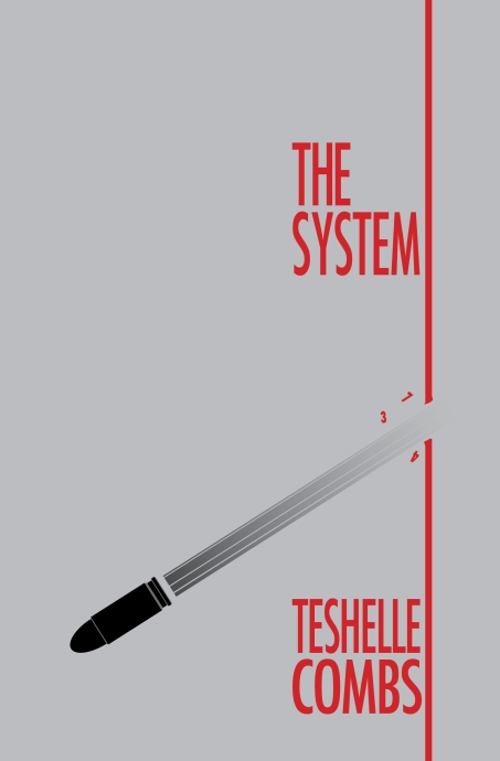 The System eCover