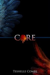 Core-Black-16