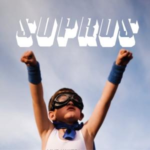 Help Supros!!