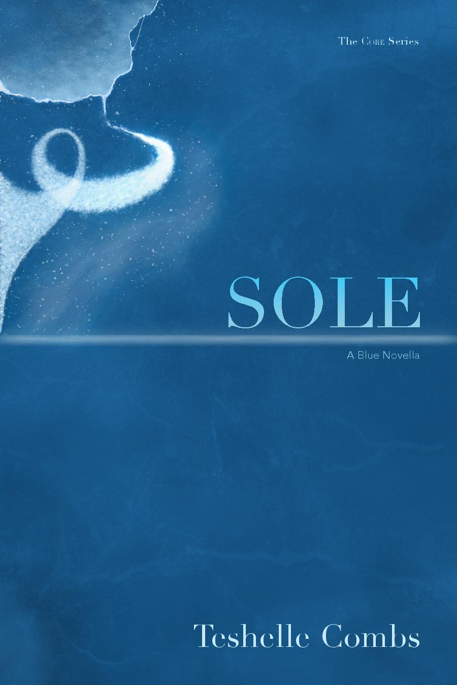 SOLE cover-page-001