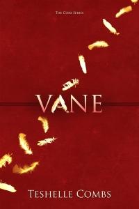 Vane eCover 4